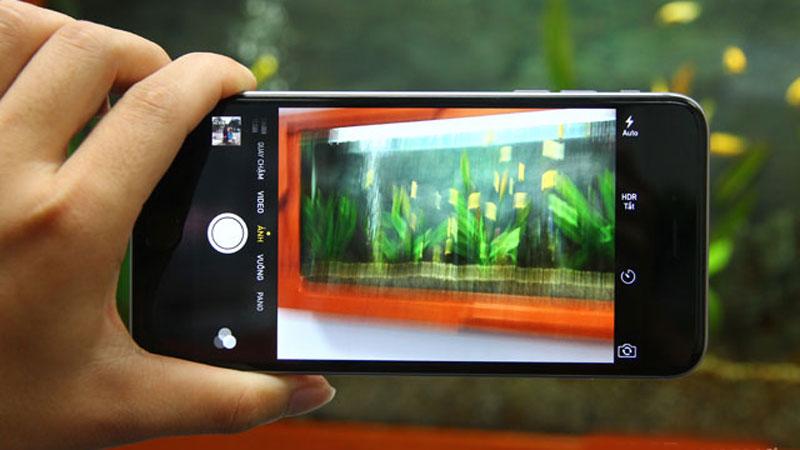 camera-iphone-6-bi-mo