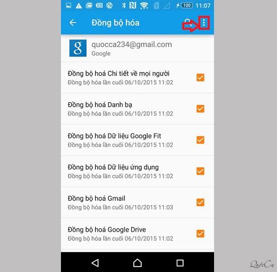 dang-xuat-gmail-tren-<a class=