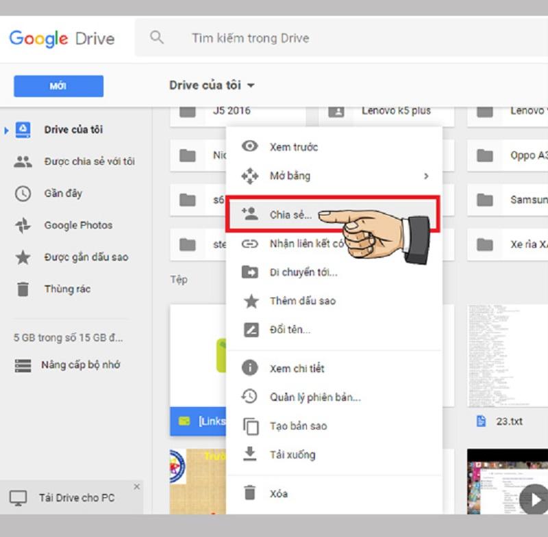 google-drive-la-gi-cach-su-dung-google-drive