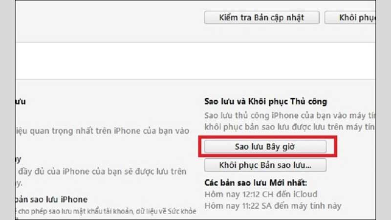 cach-lay-lai-mat-khau-gioi-han-iphone