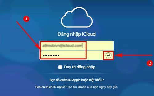 khong-xoa-tai-khoan-icloud-tren-iphone-duoc