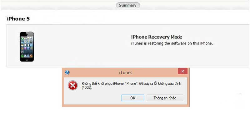 loi-4005-khi-restore-iphone