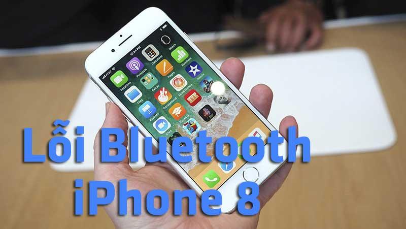 loi-bluetooth-iphone-8