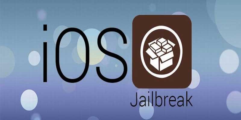 jailbreak-co-bi-mat-du-lieu-khong