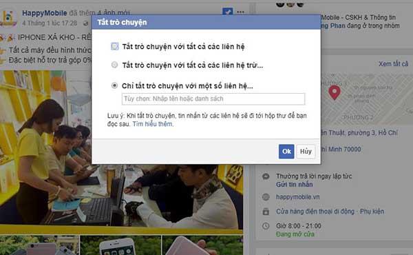 cach-an-nick-tren-facebook-2