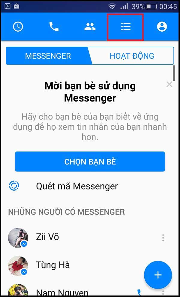 cach-an-nick-tren-facebook-3