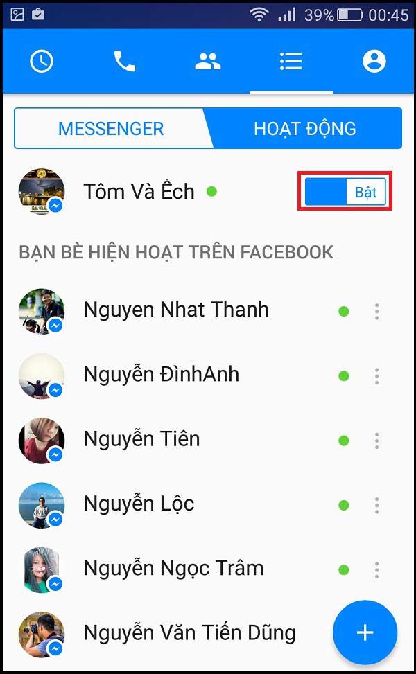 cach-an-nick-tren-facebook-4