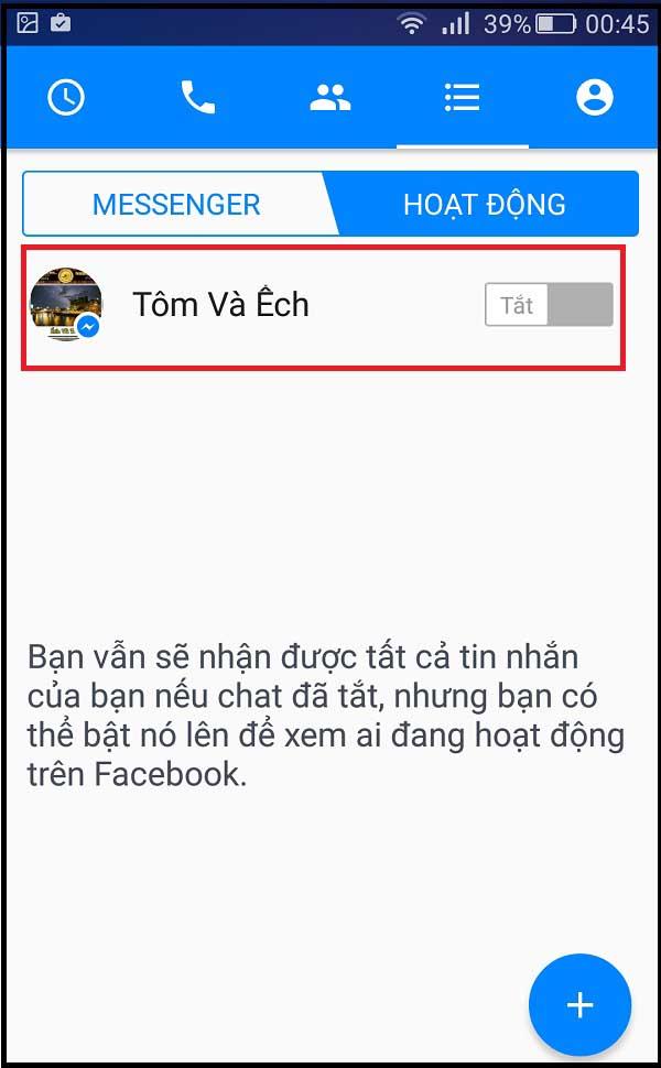 cach-an-nick-tren-facebook-5