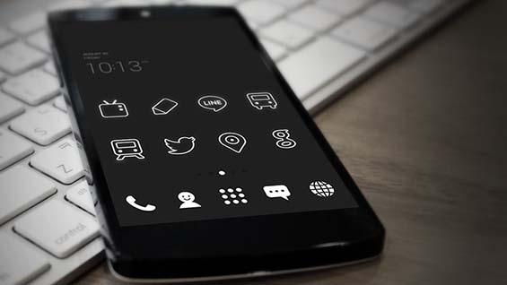 6 cách sạc pin nhanh cho Android không ngờ tới