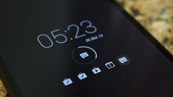Hướng dẫn kích hoạt chế độ tiết kiệm pin cho điện thoại Android
