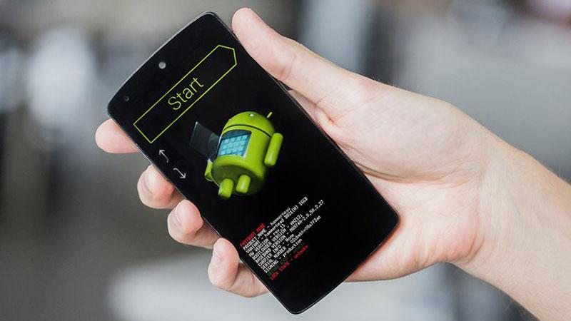 co-nen-root-may-android-khong-1
