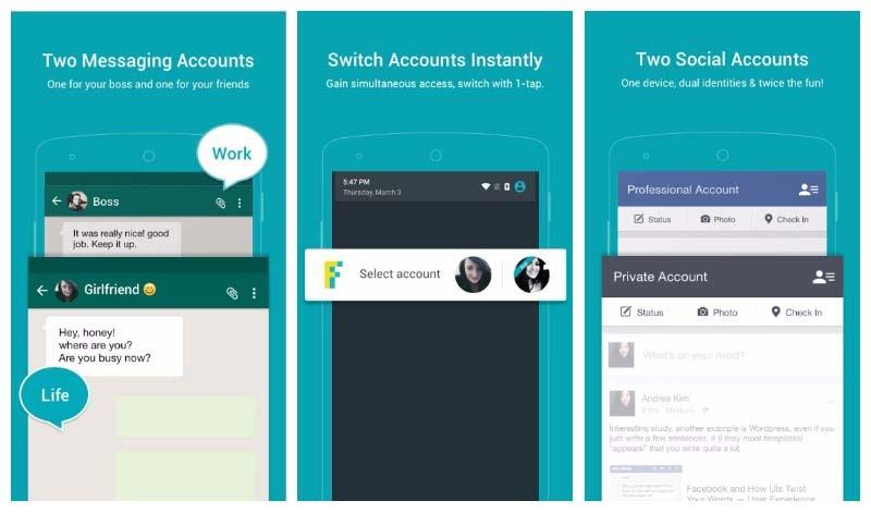 dang-nhap-nhieu-tai-khoan-facebook-tren-android-3