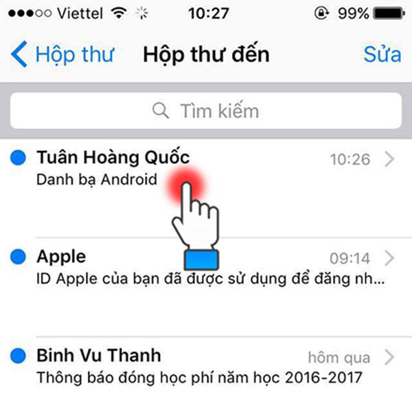 dong-bo-danh-ba-android-sang-iphone-13