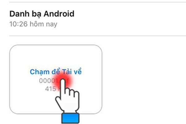 dong-bo-danh-ba-android-sang-iphone-14