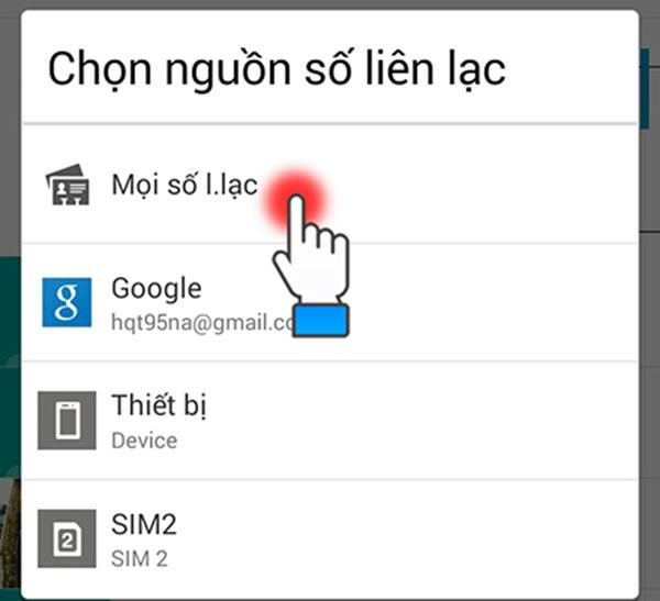 dong-bo-danh-ba-android-sang-iphone-5