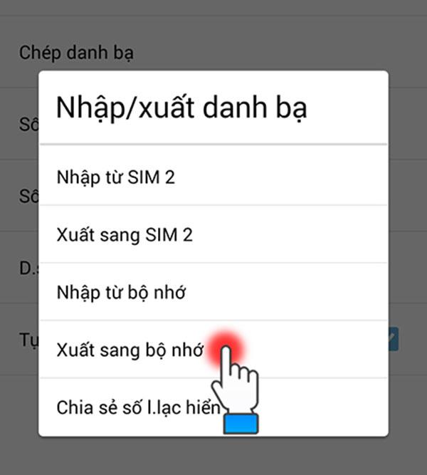 dong-bo-danh-ba-android-sang-iphone-6