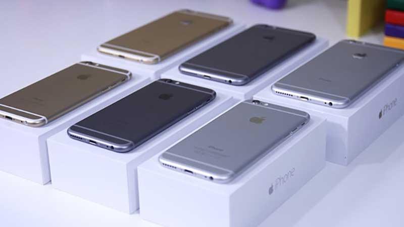 iphone-tra-bao-hanh-co-tot-khong
