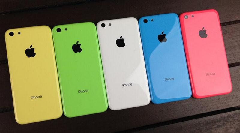 kinh-nghiem-mua-iphone-cu-1