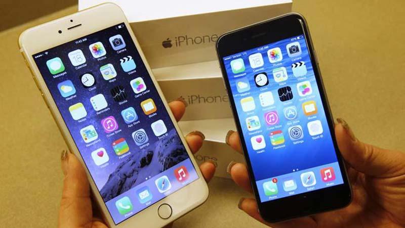 kinh-nghiem-mua-iphone-cu-2