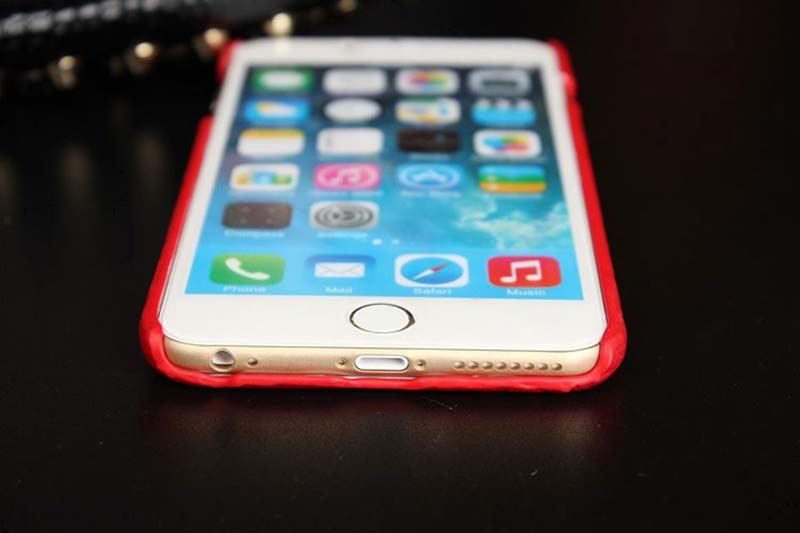 kinh-nghiem-mua-iphone-cu-6
