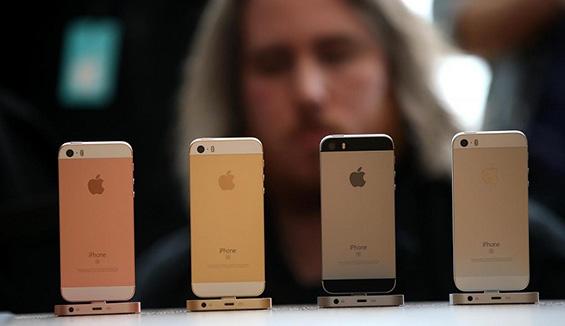 Bật mí 07 kinh nghiệm mua iPhone cũ không phải ai cũng biết