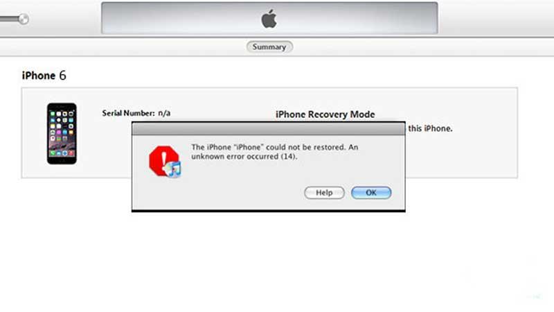loi-14-khi-restore-iphone