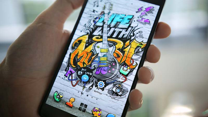 theme-cho-android-2