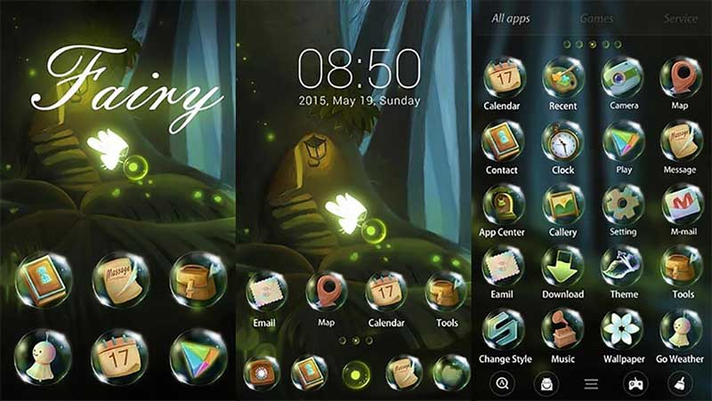 theme-cho-android-3
