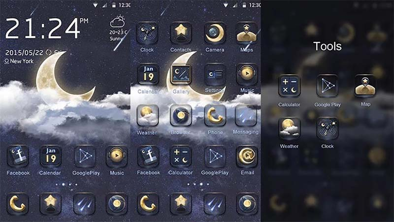 theme-cho-android-5