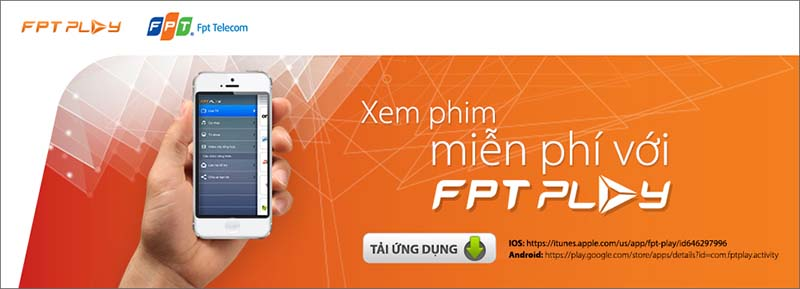 ung-dung-xem-phim-cho-android-1