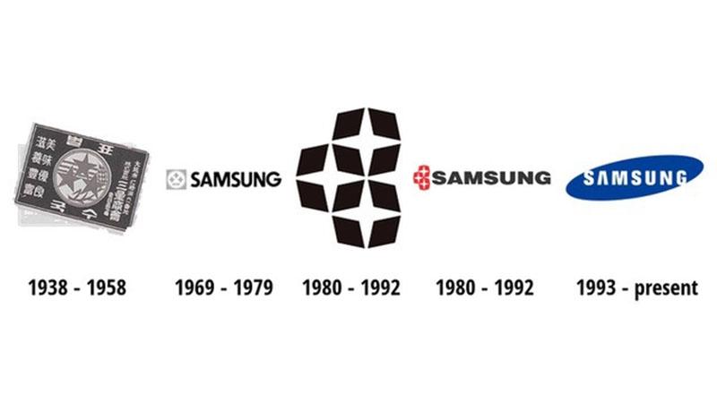 y-nghia-logo-samsung-1