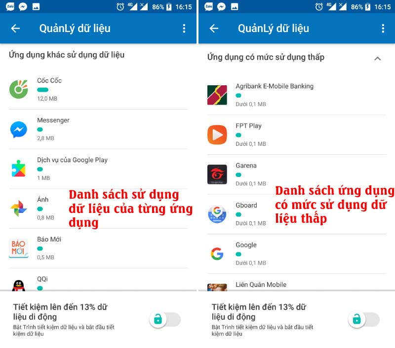 chan-ung-dung-ket-noi-internet-android-6