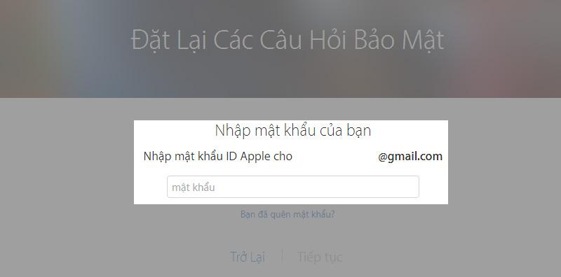 cach-lay-lai-cau-hoi-bao-mat-id-apple-3