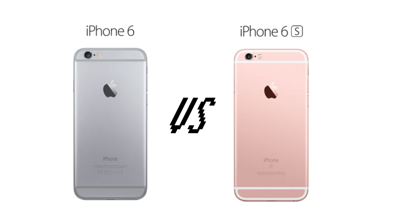 so-sanh-iphone-6-va-6s-khac-nhau-cho-nao