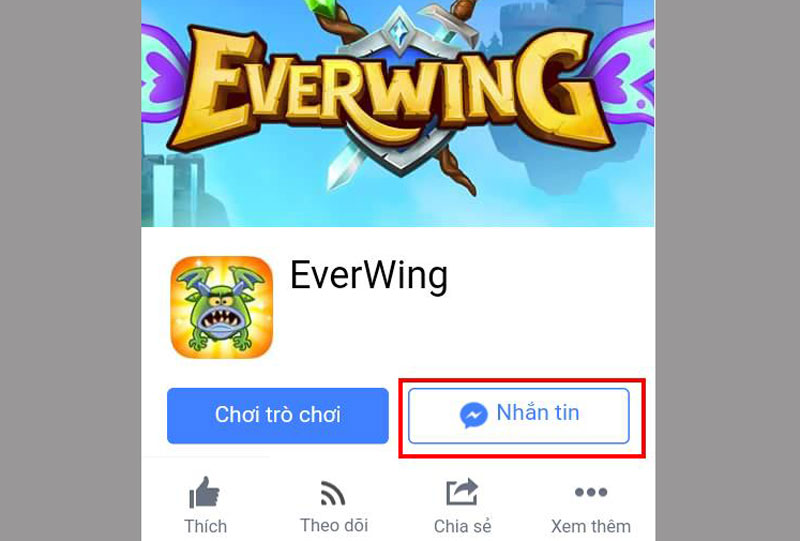 chan-loi-moi-everwing
