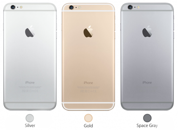 iphone-6-co-may-mau