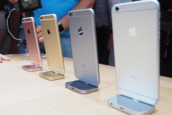 iphone-6s-co-may-mau