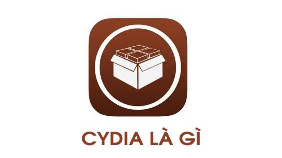 cydia-la-gi