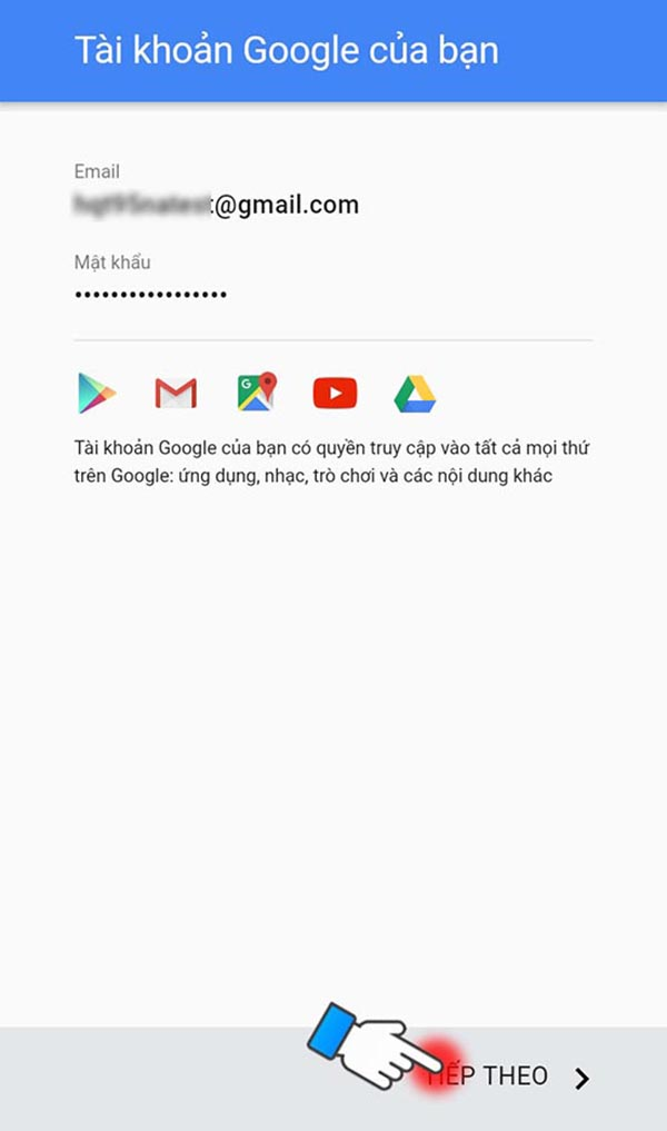 google-play-la-gi