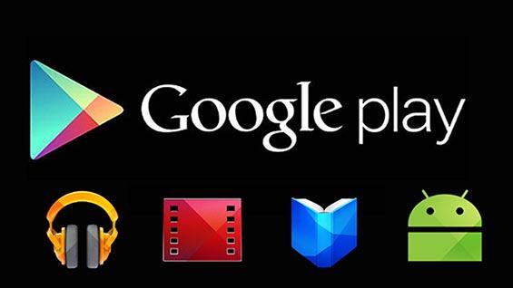 Google Play là gì? Cách sử dụng Google Play