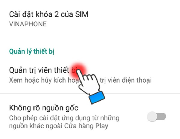 dinh-vi-dien-thoai-android