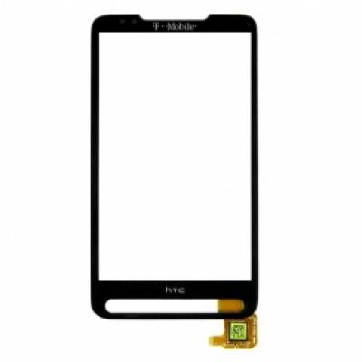 Thay Màn hình HTC HD2 T mobile