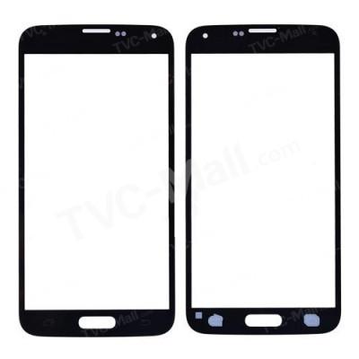 Sửa Samsung Galaxy S4, S5 liệt cảm ứng